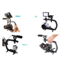 Video_Stabilizer_UShape_Bracket_Handheld_Steadycam_-_for_Trademe5_RA2JZVVEZU7L.JPG