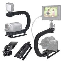 Video_Stabilizer_UShape_Bracket_Handheld_Steadycam_-_for_Trademe7_RA2JZZSRR7NC.JPG