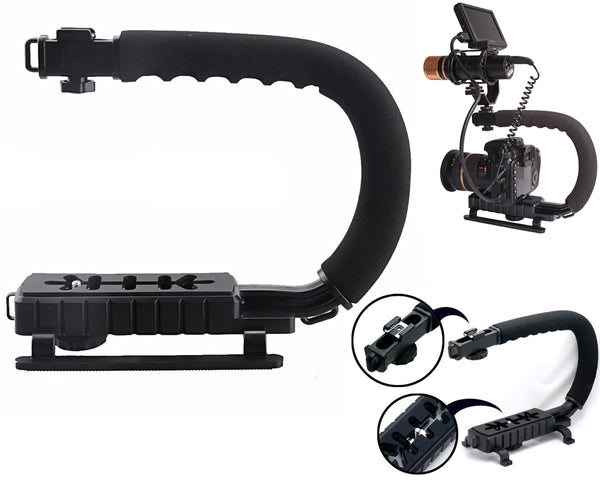 Video_Stabilizer_UShape_Bracket_Handheld_Steadycam_-_for_Trademe_R6O7N118OKV7.jpg