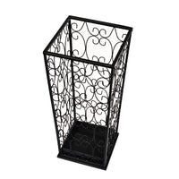 Vintage_Metal_Square_Umbrella_Stand_Rack_-_Black_1_S3LOSAJTE9PT.jpg