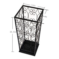 Vintage_Metal_Square_Umbrella_Stand_Rack_-_Black_2_S3LOSAUNP9NB.jpg