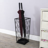 Vintage_Metal_Square_Umbrella_Stand_Rack_-_Black_5_S3LOSCFSVOW6.jpg