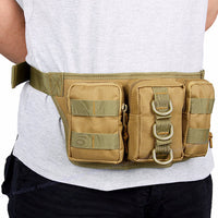 Waist_Bag_Tactical_Outdoor_Molle_Triple_Pouch_Pack_-_Coyote_Tan_1_SA4HJ0BUCT7F.jpg