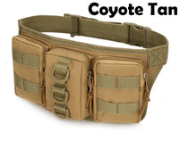 Waist_Bag_Tactical_Outdoor_Molle_Triple_Pouch_Pack_-_Coyote_Tan_SA4HIZQ52X2Z.jpg