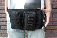 Waist_Bag_Tactical_Outdoor_Molle_Triple_Pouch_Pack_-_For_Trademe1_RA2K94J804CR.jpg
