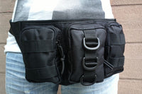 Waist_Bag_Tactical_Outdoor_Molle_Triple_Pouch_Pack_-_For_Trademe2_RA2K95Q3Y2GE.jpg