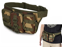 Waist_Bag_Tactical_Outdoor_Molle_Triple_Pouch_Pack_-_Woodland_0_RZWAXSKHWRVD.jpg