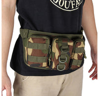 Waist_Bag_Tactical_Outdoor_Molle_Triple_Pouch_Pack_-_Woodland_3_RZWAXUJK1ZH3.jpg