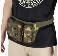 Waist_Bag_Tactical_Outdoor_Molle_Triple_Pouch_Pack_-_Woodland_4_RZWAXUZ2XBB9.jpg