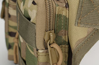 Waist_Bag_Tactical_Outdoor_Molle_Triple_Pouch_Pack_4_SA4HJ367VHH0.jpg