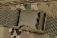 Waist_Bag_Tactical_Outdoor_Molle_Triple_Pouch_Pack_7_SA4HJ4JAL941.jpg