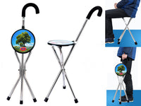Walking_Hiking_Stick_Cane_With_Seat_-_For_Trademe_RLRR93BA3TS6.jpg