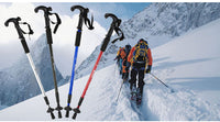 Walking_Hiking_Stick_Pole_(longer_version)(T_grip)_-_Red_7_S0NFG8E84PMO.jpg