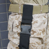 Wasit_Leg_Bag_Drop_Leg_Holster_Gun_Bag_-_For_Trademe11_RCPWZH8OQC6I.jpg