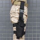 Wasit_Leg_Bag_Drop_Leg_Holster_Gun_Bag_-_For_Trademe12_RCPWZIFL0R0P.jpg