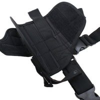 Wasit_Leg_Bag_Drop_Leg_Holster_Gun_Bag_-_For_Trademe4_RCPWZ93NHTQI.jpg