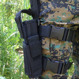 Wasit_Leg_Bag_Drop_Leg_Holster_Gun_Bag_-_For_Trademe9_RCPWZEM3Y7QI.jpg