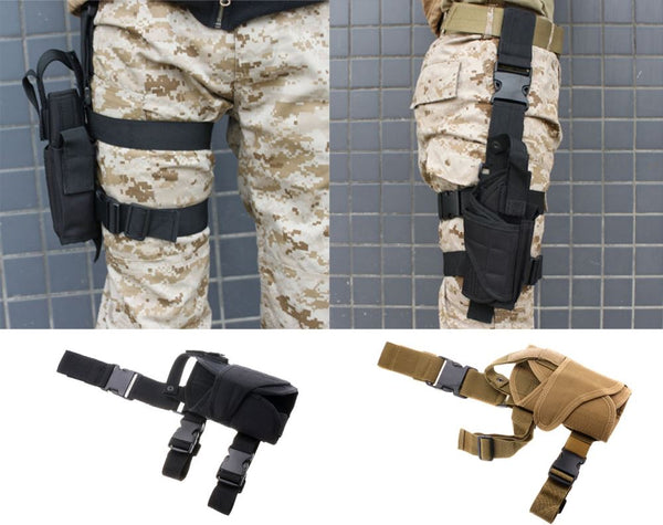Wasit_Leg_Bag_Drop_Leg_Holster_Gun_Bag_-_For_Trademe_RCPWZ48G5TU3.jpg