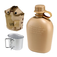 Water_Bottle_1L_Army_Canteen_Kettle_With_Cook_Mug_-_Desert_0_S8W97D8WKODO.jpg
