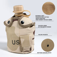 Water_Bottle_1L_Army_Canteen_Kettle_With_Cook_Mug_-_Desert_2_S8W97EXMMHHP.jpg