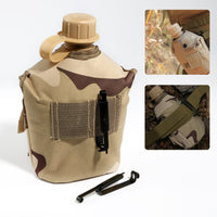 Water_Bottle_1L_Army_Canteen_Kettle_With_Cook_Mug_-_Desert_3_S8W97FX1W9W5.jpg