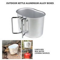Water_Bottle_1L_Army_Canteen_Kettle_With_Cook_Mug_-_Desert_5_S8W97HG2U5BB.jpg