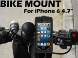 Waterproof_Bike_Mount_Holder_Case_cover_iPhone6_4.7-_For_Trademe_RLLCEHSADF6N.jpg