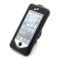 Waterproof_Bike_Mount_Holder_Case_cover_iPhone_6_-_For_Trademe1_RA2L5293JBDT.jpg