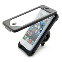 Waterproof_Bike_Mount_Holder_Case_cover_iPhone_6_-_For_Trademe6_RA2L54R0RVE5.jpg