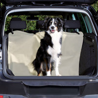 Waterproof_Dog_Car_Rear_Boot_Seat_Cover_-_For_Trademe2_RJF54QF1LARS.jpg
