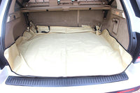 Waterproof_Dog_Car_Rear_Boot_Seat_Cover_-_For_Trademe5_RJF54RTYCA4U.jpg