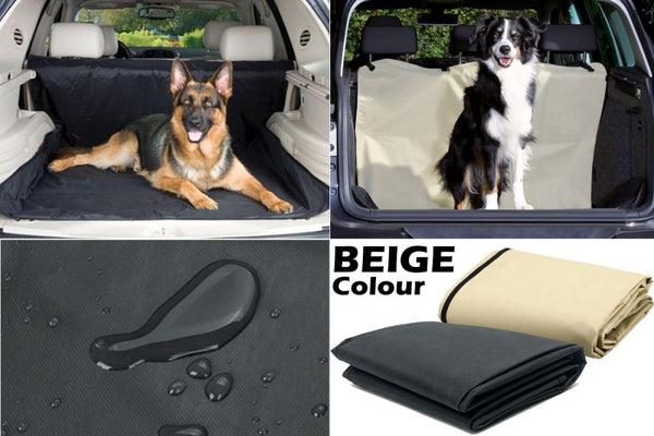 Waterproof_Dog_Car_Rear_Boot_Seat_Cover_(Beige)_-_For_Trademe_RL2KRMD69ELN.jpg