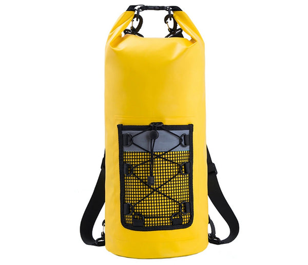 Waterproof_Dry_Bag_Backpack_(20L)(Yellow)_0_SC7KTX0ZBSZX.jpg
