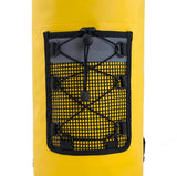 Waterproof_Dry_Bag_Backpack_(20L)(Yellow)_2_SC7KTYEUTXJ5.jpg
