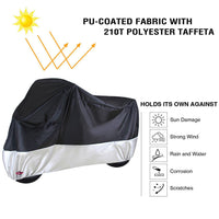 Waterproof_Motorcycle_Motorbike_Scooter_Motor_Bike_Cover_-_2XL_-_For_Trademe2_RXW28LFLNAVR.jpg