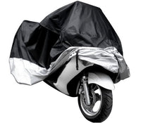 Waterproof_Motorcycle_Motorbike_Scooter_Motor_Bike_Cover_-_2XL_-_For_Trademe7_RXW28OSJ3N93.jpg