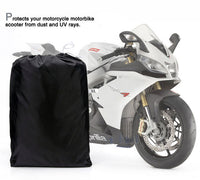 Waterproof_Motorcycle_Motorbike_Scooter_Motor_Bike_Cover_-_2XL_-_For_Trademe8_RXW28PA4359V.jpg