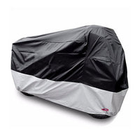 Waterproof_Motorcycle_Motorbike_Scooter_Motor_Bike_Cover_-_2XL_-_For_Trademe9_RXW28PUIA2W5.jpg