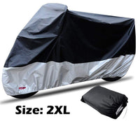 Waterproof_Motorcycle_Motorbike_Scooter_Motor_Bike_Cover_-_2XL_-_For_Trademe_RXW28K4KH1LU.jpg