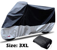 Waterproof_Motorcycle_Motorbike_Scooter_Motor_Bike_Cover_-_3XL_0_S2N3WG4CB6CR.jpg