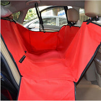 Waterproof_Pet_Dog_Car_Back_Seat_Cover_-_For_Trademe12_RJFA17H1A6Y3.jpg