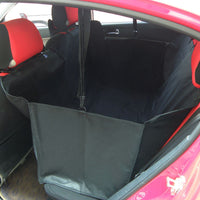 Waterproof_Pet_Dog_Car_Back_Seat_Cover_-_For_Trademe1_RJFA10U0DEF8.jpg