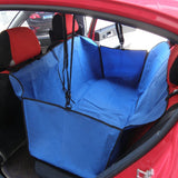 Waterproof_Pet_Dog_Car_Back_Seat_Cover_-_For_Trademe2_RJFA11CCRY1R.jpg