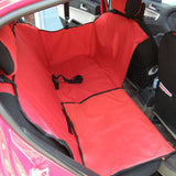 Waterproof_Pet_Dog_Car_Back_Seat_Cover_-_For_Trademe3_RJFA11U6IRA9.jpg