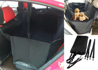 Waterproof_Pet_Dog_Car_Back_Seat_Cover_(Black)_-_For_Trademe_RJFA0VM2H4T5.jpg