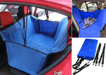 Waterproof_Pet_Dog_Car_Back_Seat_Cover_(Blue)_-_For_Trademe_RJFAHP56YYEA.jpg