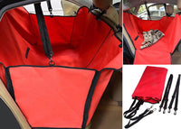 Waterproof_Pet_Dog_Car_Back_Seat_Cover_(Red)_-_For_Trademe_RJFAKKDVXE98.jpg