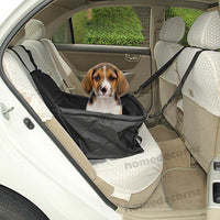 Waterproof_Pet_Dog_Car_Front_Seat_Cover_-_Blue_-_For_Trademe11_RRKVAEQS8ZS7.jpg