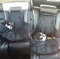 Waterproof_Pet_Dog_Car_Front_Seat_Cover_-_Blue_-_For_Trademe12_RRKVAFD91SI2.jpg