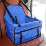 Waterproof_Pet_Dog_Car_Front_Seat_Cover_-_Blue_-_For_Trademe1_RRKVA40SR06A.jpg